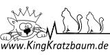 www.KingKratzbaum.de