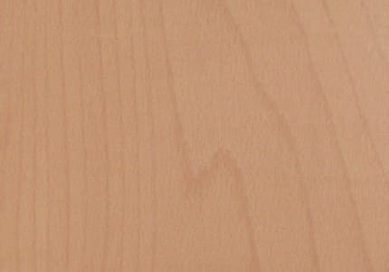 Holzfarbe-Indoor-Buche und Plüschfarben