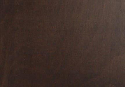 Holzfarbe-Indoor-Dunkelnuss und Plüschfarben