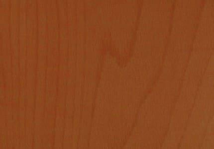 Holzfarbe-Indoor-Kastanie und Plüschfarben