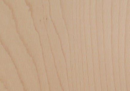 Holzfarbe-Indoor-Natur und Plüschfarben