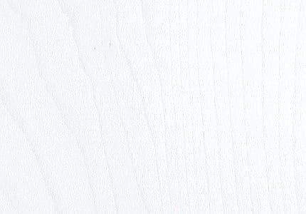 Holzfarbe-Indoor-Weiß und Plüschfarben