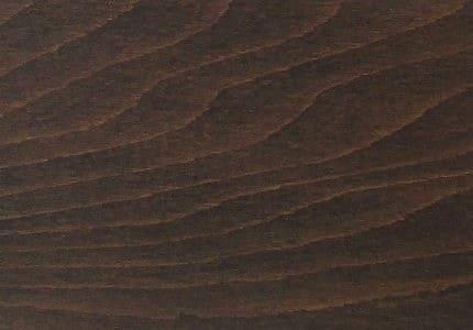 Holzfarben-Outdoor-Dunkel und Stofffarben