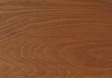 Holzfarben-Outdoor-Mittel und Stofffarben