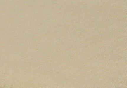 Stoff-Sand